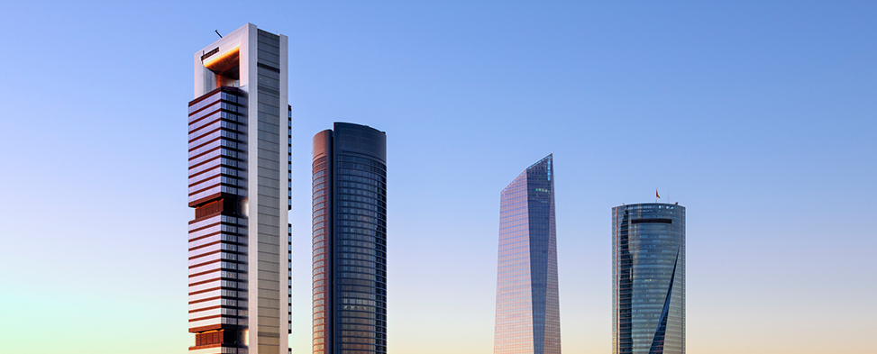 https://www.geobuzon.es/wp-content/uploads/2019/01/Cities_MADRID_3.png