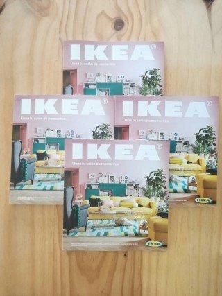 https://www.geobuzon.es/wp-content/uploads/2020/02/Catálogo-IKEA_3-320x427.jpg