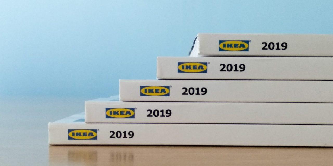 https://www.geobuzon.es/wp-content/uploads/2020/02/Catálogo-Ikea-2019-02-e1535963347842-1280x640.jpg