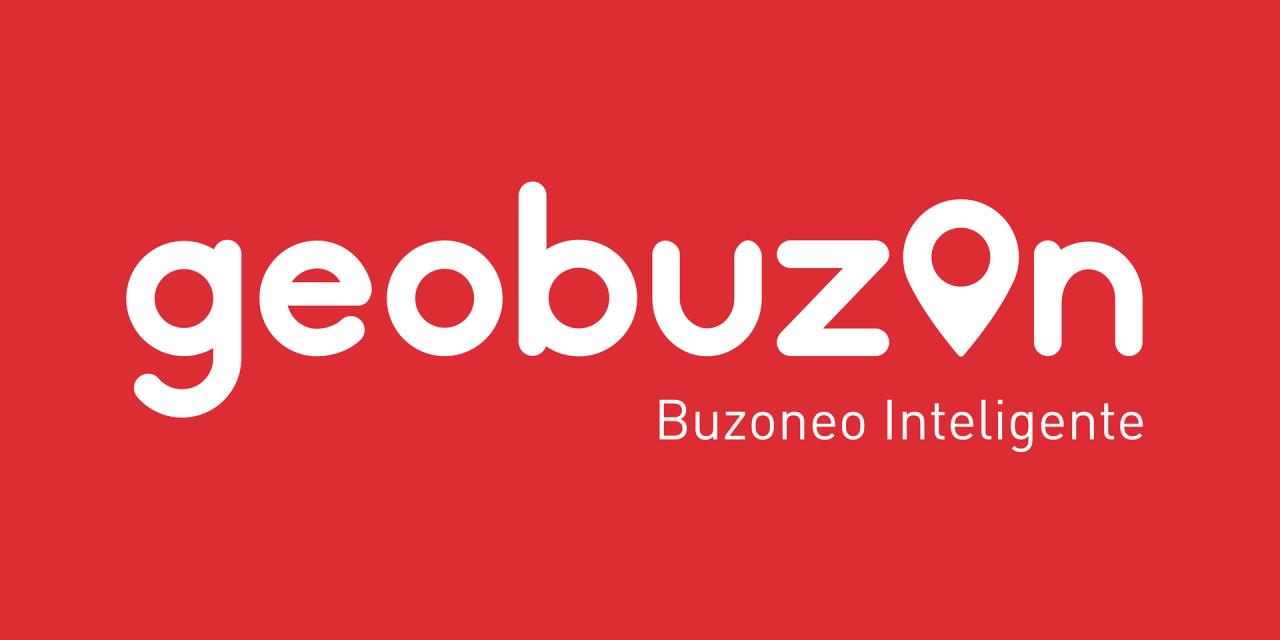 https://www.geobuzon.es/wp-content/uploads/2020/02/La-nueva-imagen-de-Geobuzón-1280x640.png