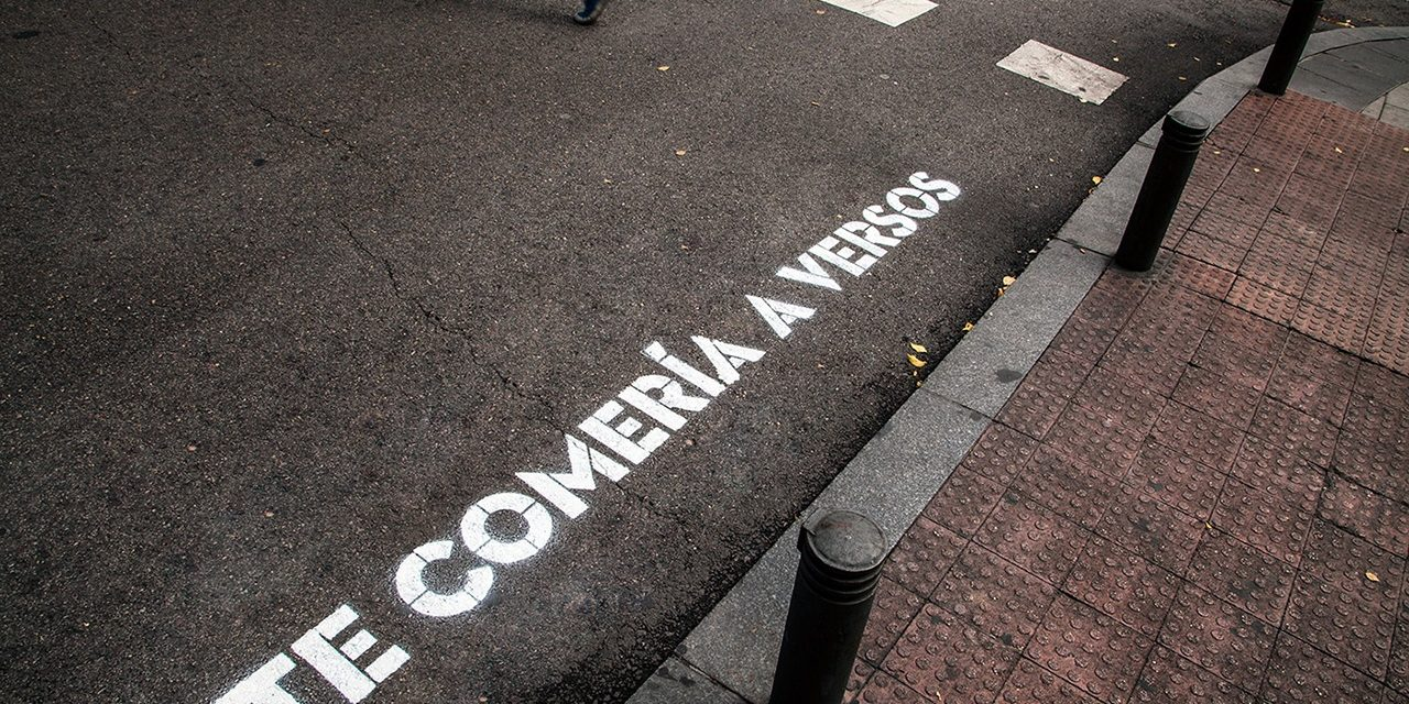 https://www.geobuzon.es/wp-content/uploads/2020/02/campañas_streetmkt_geobuzon-1280x640.jpg