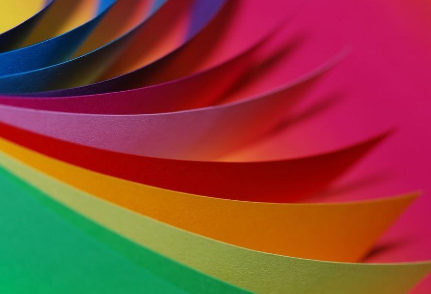 https://www.geobuzon.es/wp-content/uploads/2020/02/colores_buzoneo.jpg