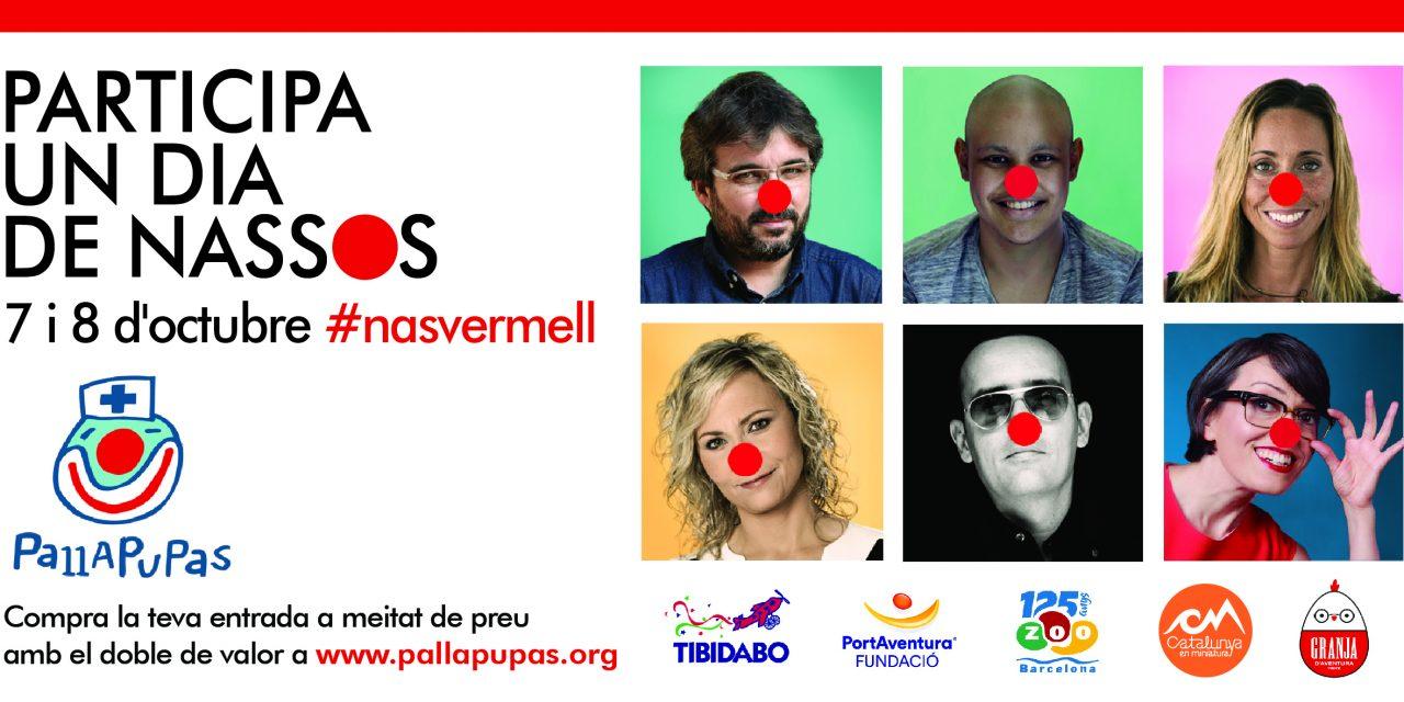 https://www.geobuzon.es/wp-content/uploads/2020/02/flyer-tiro-21x10-1280x640.jpg