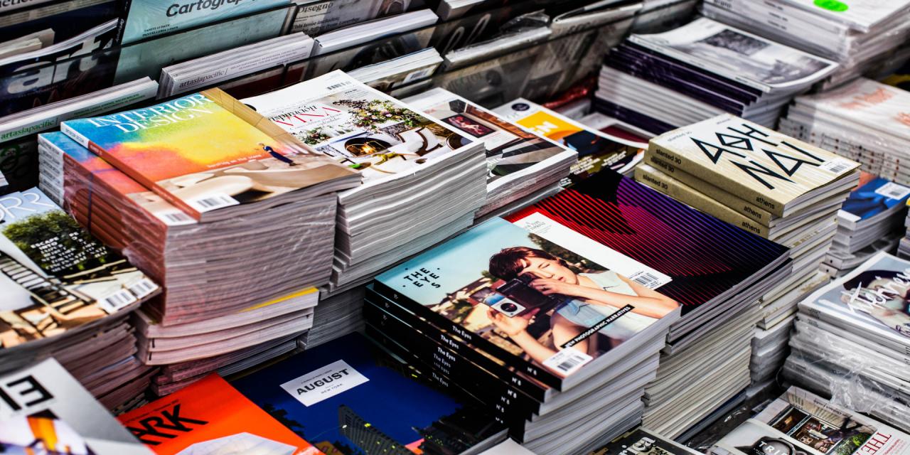 https://www.geobuzon.es/wp-content/uploads/2020/02/reparto-de-revistas-y-catálogos-1280x640.png