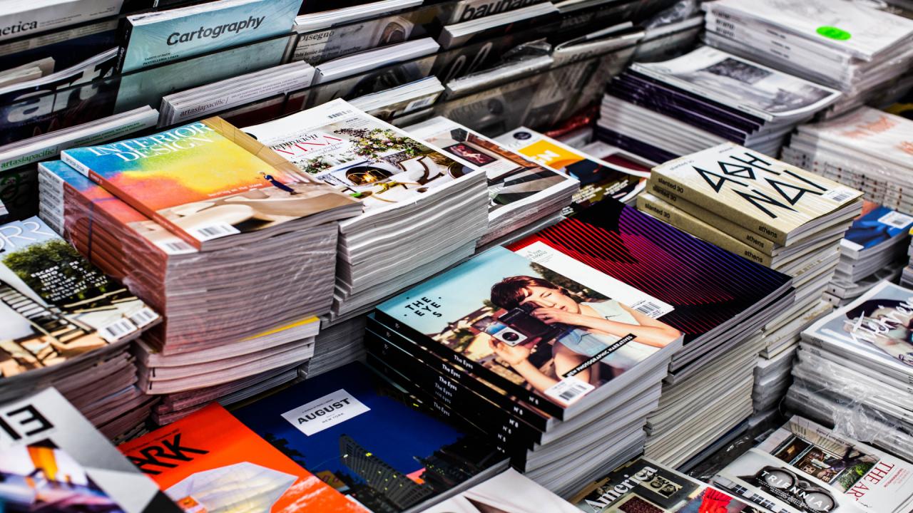 https://www.geobuzon.es/wp-content/uploads/2020/02/reparto-de-revistas-y-catálogos-1280x720.png