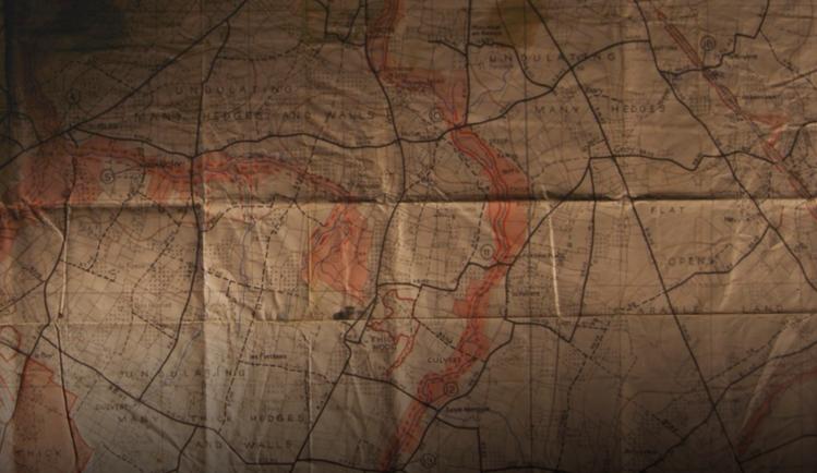 https://www.geobuzon.es/wp-content/uploads/2020/02/tipos-mapas-geomarketing-1.png