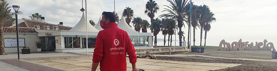 https://www.geobuzon.es/wp-content/uploads/2020/11/Málaga2.jpg