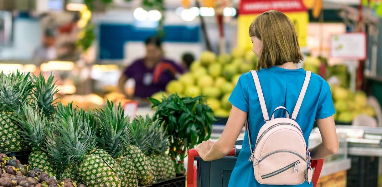Folletos en retail, ¿cuál es la tendencia?