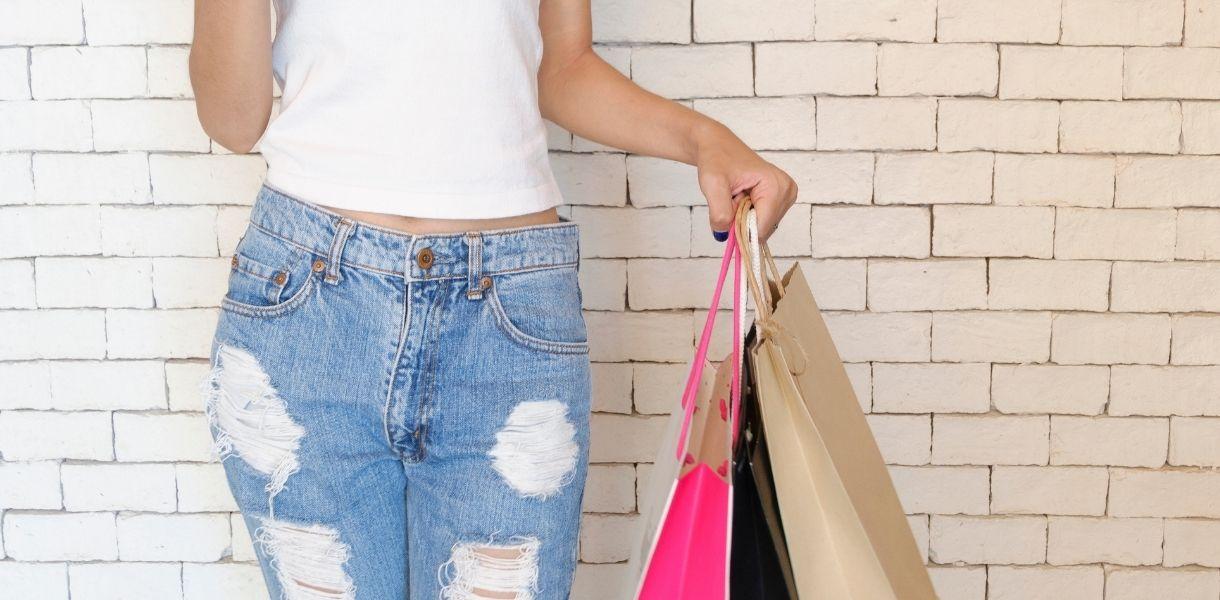 Reactivar ventas: cómo incrementar el tráfico de público a la tienda física