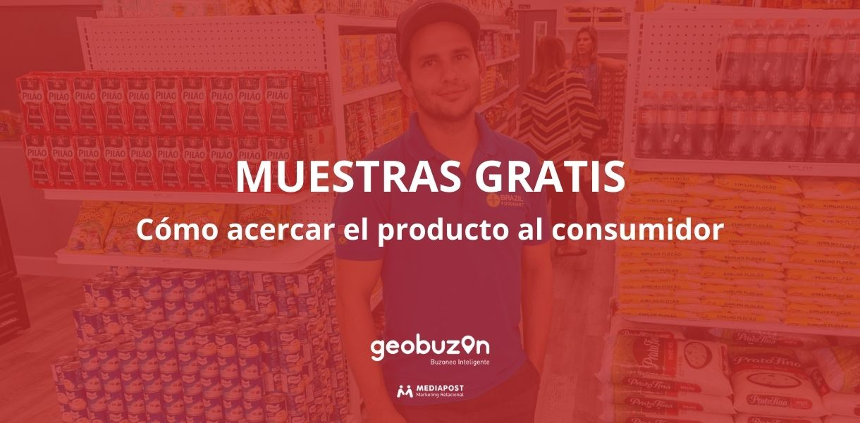 https://www.geobuzon.es/wp-content/uploads/2021/09/Online-Zebra.jpg